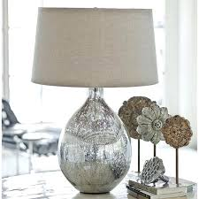 Stiffel Floor Lamps Replacement Glass by Floor Lamp Glass Replacement U2013 Jdwdesign Com