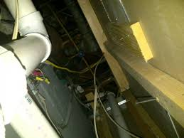 Basement Bathroom Ejector Pump Floor by Basement Sewage Ejector Pump U2014 New Basement And Tile