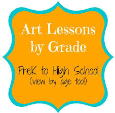 Best 25 Art Lesson Plans Ideas On History Lessons Photos Plan For Prek Drawings Gallery Flower Toddlers Flowers