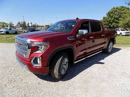 New 2019 GMC Sierra 1500 Denali 4D Crew Cab In Delaware #T19139 ... First Drive Preview 2019 Gmc Sierra 1500 At4 And Denali Top Speed Martys Buick Is A Kingston Dealer New Car 2013 Crew Cab Review Notes Autoweek 2014 Test Truck Trend 2016 Review Autonation Automotive Blog New 2017 Ultimate Full Start Up Pressroom Canada Bose 20 2500 Hd Spied With Luxurylevel Upgrades Carprousa