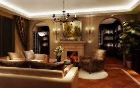 excellent living room light fixtures ideas ceiling fixtures