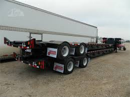 2019 DOONAN For Sale In Lubbock, Texas | Www.lubbocktrucksales.com Purple Wave Auction On Twitter 46 Items In Todays Truck And Doonan Slide Axle Adjustment Procedure Drop Deck Trailers Youtube 2017 Peterbilt 389 Stepdeck Midamerica Truc Flickr 1992 Tandem Axle Trailer Item 4135 Sold Septembe 2019 567 2010 Hdt Rally Vendors Trucks Truck Equipment Of Wichita Wide Clip Ebay Doonans Coil Hauler Ordrive Owner Operators Trucking 2008 For Sale Mcer Transportation Co Join The New Hv Series Carrier Centers