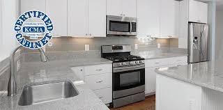 kcma certification custom kitchens by design kitchen