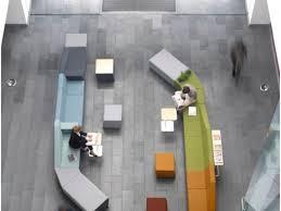 mobilier de bureau aix en provence 14 best mobilier m roux aix en provence images on aix