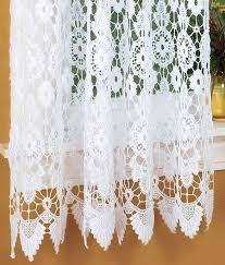 Country Curtains West Main Street Avon Ct by 61 Best Window Treatments And Curtains Images On Pinterest