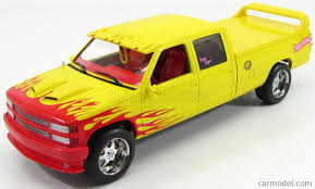 GREENLIGHT 19015 Scale 1/18 | CHEVROLET SILVERADO C2500 DOUBLE ... Kill Bill Vol 1 2003 Technical Specifications Shotonwhat Modellautocenter Chevrolet Silverado Custom Cab Pick Up 1997 Pussy Wagon Youtube C2500 Voli Ii 124 New Vehicles Gta Iv And Supreme Sacrifice Achievement Guide Left 4 Dead 2 Are The Teamsters Trying To Driverless Tech Or Save Truck Pussy Wagon Truck Replica 132 311986703 Kp P Original Soundtrack Vinyl Pussy Wagon Diecast Model From Kill Bill Pickup Crew Wallpapers Best Images Superb Collection