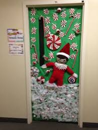Classroom Door Christmas Decorations Ideas by Frozen Theme For Classroom Door Decoration Teen Read Week