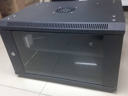 Rittal Cabinets Visio Stencils by 100 Home Network Rack Design Home Network Cabinet Design