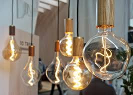 edison bulb pendant lights provera 250