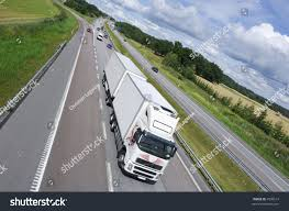 Giant White Truck On Highway Extreme Stock Photo 4500514 - Shutterstock Samp Horizon Roleplay The Trucking Days Hrp Youtube Truck1jpg Wagons Freight Train Motion Go Image Photo Bigstock Horizonbrowser1 Designroom Creative Evans Delivery Truckload Flatbed Intermodal Company Did Matson And Lines Defraud The United States Grassroot Gps In Inrstate Australia Intelligence Surveillance Futuristic Truck Set To Appear Over Brokers Keep Market Motoring Despite Insurer Exits White Truck On Road In A Rural Landscape Field Oilfield Rentals Inc Red Deer Alberta Get Quotes For