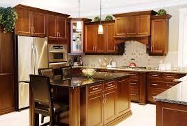 inspiring kitchen ideas on a budget catchy small kitchen design