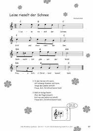 lillis blockflöten spielbuch m audio cd