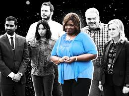 Halloween 2 Cast Then And Now by Retta On Getting To Know The Parks And Rec Cast Vulture