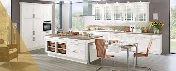 küche konfigurieren beautiful wunschkuechen24 haus küchen