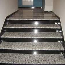 Granite Flooring Services In Coimbatore