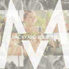 Good Quality Miley Cyrus Backyard Sessions Album – Vectorsecurity.me The Best Covers Youve Never Heard Miley Cyrus Jolene Audio Youtube Cyrusjolene Lyrics Performed By Dolly Parton Hd With Lyrics Cover Traduzione Italiano Backyard Sessions Inspired Live Concert 2017 One Love Manchester Session Enjoy Traducida Al Espaol At Wango Tango