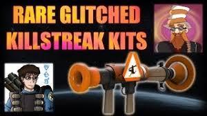 Tf2 Iron Curtain Killstreak by Tf2 Are Professional Killstreak Kits Worth It