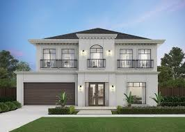 104 Home Designes Serenity 362 By Omnia S From 311 900 4 Beds 2 Baths 2 Cars 36 20 Square New Design