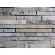 Shell Stone Tile Manufacturers by Wholesale Travertine Tiles U0026 Pavers Marble Floor Tiles U0026 Pavers