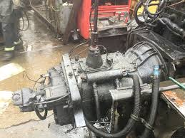 100 Used Truck Transmissions For Sale EatonFuller RTLO15610B Stock TSALVAGE1384ETM1907 TPI