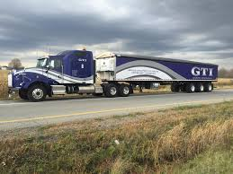 Ground | GTI Group Trucking Rm Gordon Pacific Wa Us Stock Photos Images Alamy Recognizing Time Is Money For Truckers Charleston Port At Forefront Elon Musk Bought Trucking Companies To Hasten Tesla Model 3 Get Euro Truck Simulator 2017 Microsoft Store The Worlds Most Recently Posted Photos Of Gordon And Semi Flickr Hauliers Seek Compensation From Truck Makers In Cartel Claim Inc Gti Freightliner Cascadia Aaronk Jobs Best Image Kusaboshicom Graham Seatac