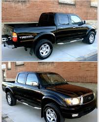 100 Craigslist Toyota Trucks For Sale By Owner SCAM USING CRAIGSLIST Shirley Jimenez Medium