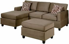 Poundex 3pc Sectional Sofa Set by Where To Look For And How To Apply Bathroom Flooring Ideas Tips