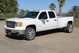 Lowering A 2012 GMC 3500 HD With Torsion Keys And Shackles Photo ... 2012 Gmc Sierra 2500hd Denali 2500 For Sale At Honda Soreltracy Amazing Love It Or Hate This Truck Brings It2012 On 40s 48 Lovely Gmc Trucks With Lift Kits Sale Autostrach Review 700 Miles In A Hd 4x4 The Truth About Cars Soldsouthern Comfort Sierra 1500 Ext Cab 4x2 Custom Truck 2013 News And Information Nceptcarzcom Factory Fresh Truckin Magazine 4wd Crew Cab 1537 1f140612a Youtube 2008 Awd Autosavant 3500hd Photo Gallery Motor Trend Cut Above Rest Image