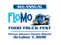 The Fourth Annual FloMo Food Truck Fest @ Parker Square, Dallas [7 ... The Lineup For This Years La Food Fest Looks Absolutely Incredible Dallas Mill Deli Lunch Truck Huntsville Trucks Roaming Hunger News Media Bobaddiction Later Gater Catering Taco D Magazine In Park Stock Photos Images Delaware Pacer Bands Festival 2019 County Fair Dtown Frisco Streats 365 Days Of Texas Music Rail District Maryland Week Baltimore Museum Industry Taste