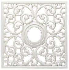 40 best ceiling medallions images on pinterest ceiling