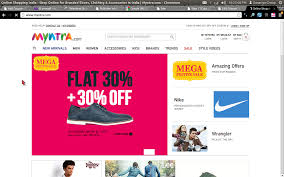 myntra coupon codes august 2018 cyber monday deals on sleeping bags