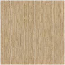 White Parquet Flooring Get Light Fine Wood Textures Seamless