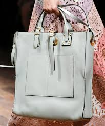valentino u0027s spring 2015 bags are another step further into the