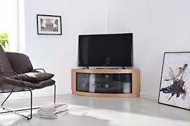 tv schrank pangea eckschrank mit gebogener front für