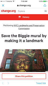 Big Ang Mural Petition by Biggiemural Twitter Search