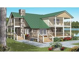Carolina Horse Timber Stable Stables Near Me Pole Barn Style Homes ... Metal Barn House Plans Floor Open Concept In Addition Style Laferida Com Within 1216 Cabin Barn Style House Plans Yankee Homes Cuomaptmentbarnwestlinnordcbuilders3jpg 1100733 Country 20059 Associated Designs Remarkable Contemporary Best Montana Mountain Retreat Heritage Restorations Unique Small Best House Design With Wrap Around Porch Youtube New 25 Pole Ideas On Plan Photo Home And
