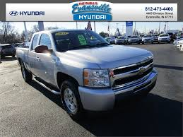 Evansville Hyundai | Vehicles For Sale In Evansville, IN 47715 2018 Ram Trucks Harvest Edition 1500 2500 3500 Models Evansville Ford Vehicles For Sale In Wi 536 Gallery Zts Auto Truck Accsories Car And Lexington Ky Best 2017 Bak Industries Tonneau Covers Bed 2015 Toyota Tacoma Compact Pickup Review Avaleht Facebook Elpers Equipment In Light Medium Heavy Minco Beranda