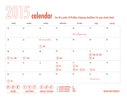 Photo Book Holiday Shipping Deadlines » BOOK THIS PROJECT. The Gift Of Scrapbooking Now Or Later Reading My Tea 20 Off Jamo Threads Coupons Promo Discount Codes The Personalized Under40 Gift Im Getting Family This Artifact Uprising Poster Sale Jetty Emails Sale Washe App Coupon Good2go Code 2019 Faith Box Paintball Ridge Artifact Uprising Hotels Com Discount Code Choice Hotel