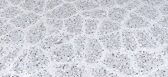 Seamless Terrazzo System