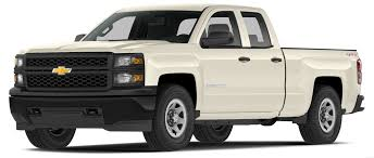 2015 Chevrolet Silverado 1500 LT W/1LT In Black For Sale In Fall ...