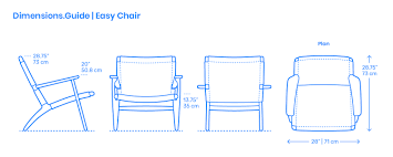 Easy Chair Dimensions & Drawings | Dimensions.Guide Shell Easy Chair Shell Collection Fueradentro Outdoor Easy Chairs For Sale Alphacurrencyco A Table With Two In The Contemporary Lounge Restaurant Tubax Bhaus 1920 Steel Tube Lounge Breuer Art Deco Dimeions Drawings Dimeionsguide Chairs Great Dane Netframe Chair Seating By Cate Nelson Rivage Easy Chair Armchairs From Ritzwell Architonic Area Of Hotel Visual Hunt Contract Ge 370 Getama Danmark