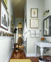 Pictures Of Modern Rustic Bathrooms Farmhouse Bathroom Ideas – Testsite White Simple Rustic Bathroom Wood Gorgeous Wall Towel Cabinets Diy Country Rustic Bathroom Ideas Design Wonderful Barnwood 35 Best Vanity Ideas And Designs For 2019 Small Ikea 36 Inch Renovation Cost Tile Awesome Smart Home Wallpaper Amazing Small Bathrooms With French Luxury Images 31 Decor Bathrooms With Clawfoot Tubs Pictures
