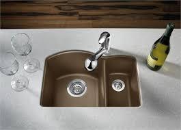 Bar Sink by Blanco Diamond Prep Bar Sink 440187 From Blanco
