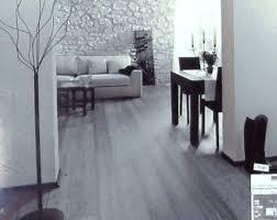 Grey Hardwood Floors Bedroom Painted Wood With Dark