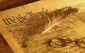 Understanding the Constitution of the United States Article 1