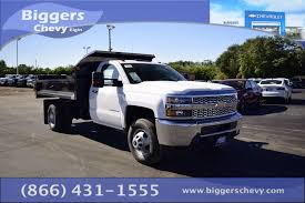 New 2019 Chevrolet Silverado 3500HD Work Truck 2D Standard Cab Near ... Features Aa Cater Truck Standard Cab 2002 Used Gmc Savana G3500 At Dave Delaneys Columbia Service Body Bodies Highway Products 2019 New Chevrolet Colorado 4wd Crew Box Wt Banks Preowned 2010 Silverado 2500hd Work Pickup Renault Gama T 430 2014 Package Available_truck Tractor Better Built Crown Series Dual Lid Gull Wing Crossover Back Side Of Modern Metal Container Cargo Dump Franklin Rentals For A Range Of Trucks