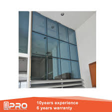 Unitized Curtain Wall Manufacturers by Point Supported Glass Curtain Wall Point Supported Glass Curtain