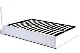 cadre design pas cher cadre de lit 140 190 pas cher lit 140 190 avec sommier et matelas
