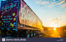 May Trucking Stock Photos & May Trucking Stock Images - Page 2 - Alamy Trucking Jobs With Traing Best Image Truck Kusaboshicom May 2012 Commercial Full Length Youtube Williams Transport On Twitter Lpg Gas Ivecouk All Loaded Dpe Trucking Workone Tdl Awareness Session With At Workone Hammond Trans Am Pay Scale Resource Rules Affecting Shippers And Truckers Salem Or Ho Rtr 53 Reefer Trailer 5764 Ath29852 Athearn Trains Co Intertional Prostar A New Flickr