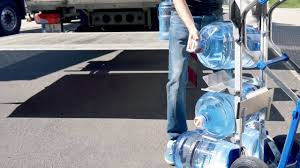 SANO MODULKAR - Hand Truck With Water Bottles - YouTube Hino Dutro For Spin Tires 1888 Convertible Hand Trucks R Us Rwm Collapsible Platform Truck Item Ptca 3000 Drum Casters Wheels Shelving And Racking 3 In 1 Best 2017 Suppliers Manufacturers At Alibacom Maglines Hand Trucks Other Products Enable Workers To Transport 3060 Dh Cart 30x608